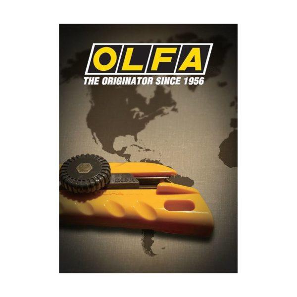 Cuchillas y cutters OLFA [700x700_WEB]