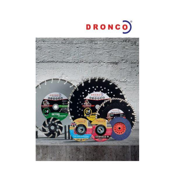 Abrasivos DRONCO [700x700_WEB]