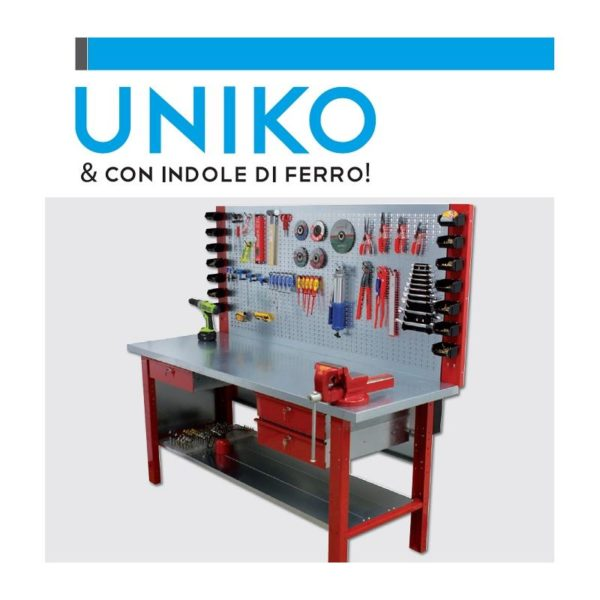 BAncos de trabajo UNIKO [700x700_WEB]