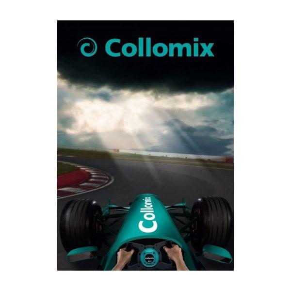 COLLOMIX [700x700_WEB]