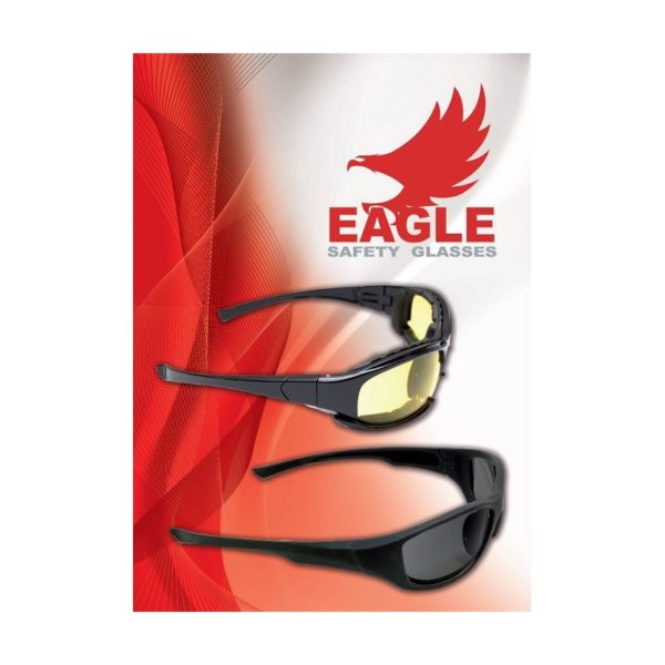 EAGLE [700x700_WEB]