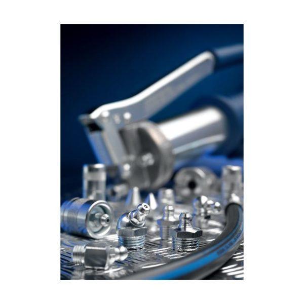 Engrasadores UMETA [700x700_WEB]