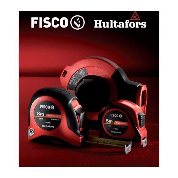 FISCO y HULTAFORS [700x700_WEB]