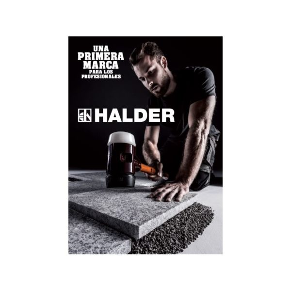 HALDER [700x700_WEB]