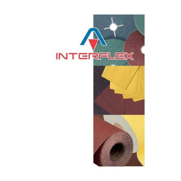 INTERFLEX [700x700_WEB]