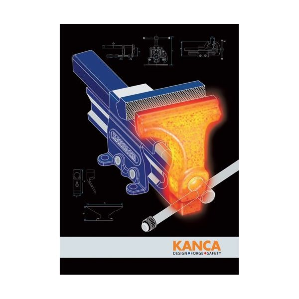 KANCA [700x700_WEB]