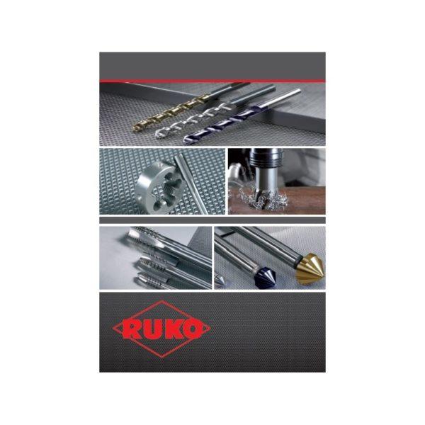 RUKO [700x700_WEB]