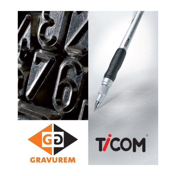 TICOM y GRAVUREM [700x700_WEB]