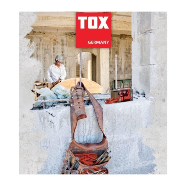 TOX [700x700_WEB]