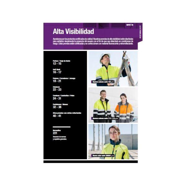 Alta Visibilidad [700x700_WEB]