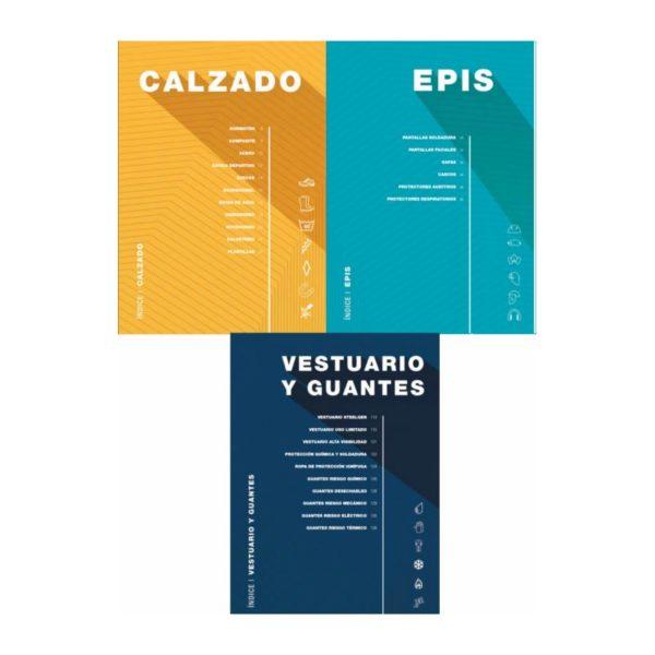 CALZADO, EPIS Y VESTUARIO [700x700_WEB]