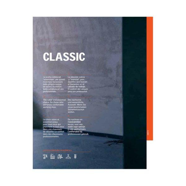 CLASSIC [700x700_WEB]