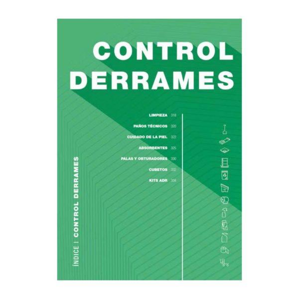 CONTROL DE DERRAMES 20 [700x700_WEB]
