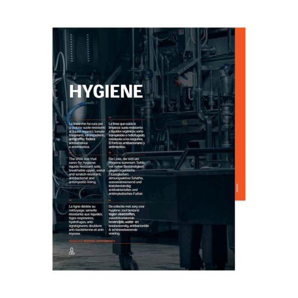 HYGIENE [700x700_WEB]