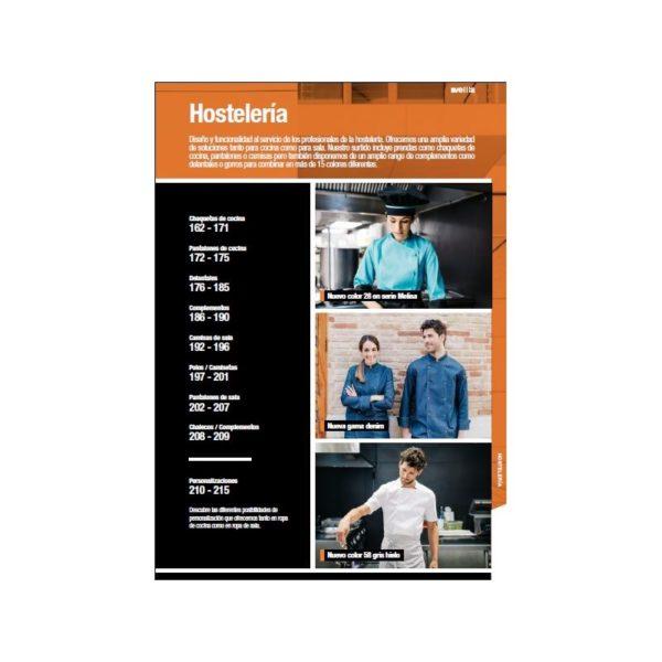 Hosteleria [700x700_WEB]
