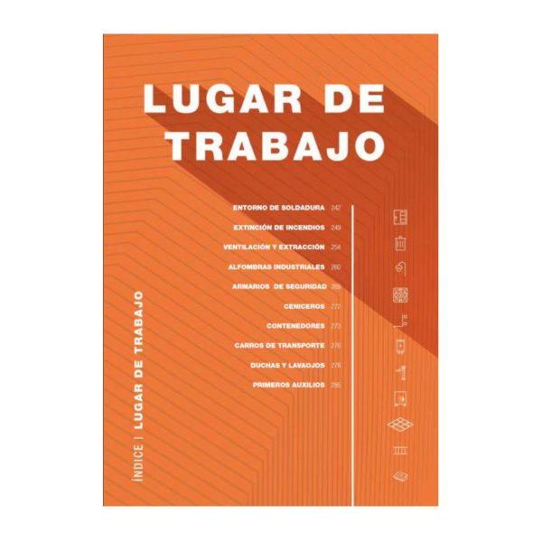 LUGAR DE TRABAJO [700x700_WEB]