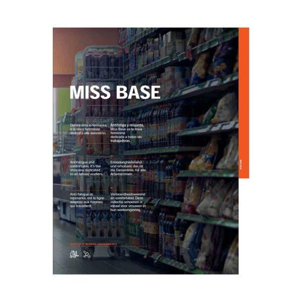 MISS BASE [700x700_WEB]
