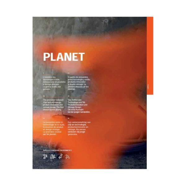 PLANET [700x700_WEB]