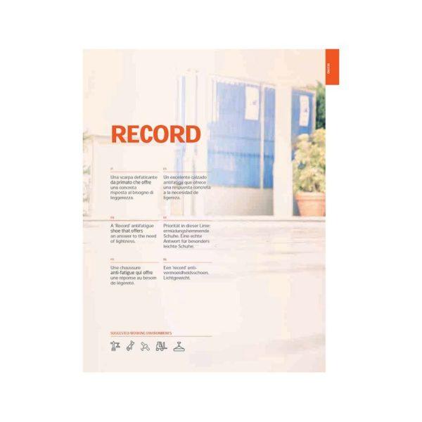 RECORD [700x700_WEB]