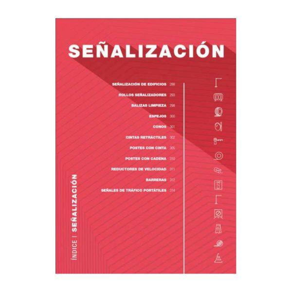 SEÑALIZACION 20 [700x700_WEB]