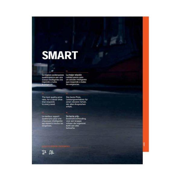 SMART [700x700_WEB]