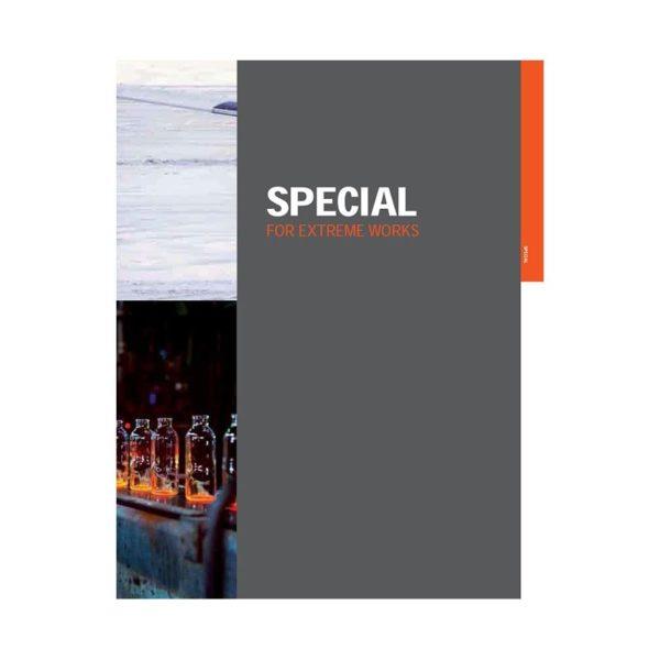 SPECIAL [700x700_WEB]