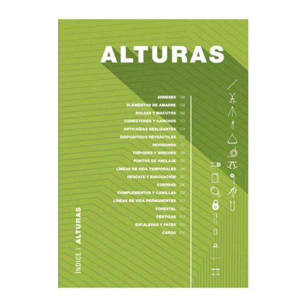 TRABAJO EN ALTURAS [700x700_WEB]