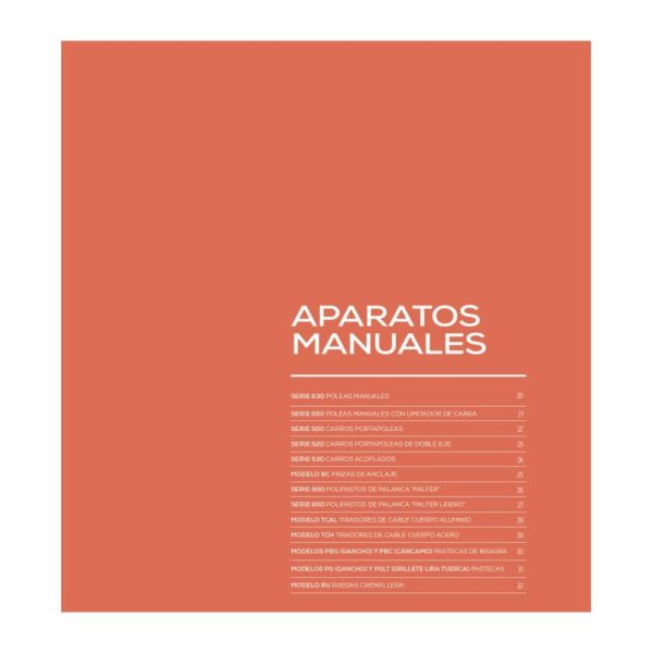 APARATOS_MANUALES_18 [700x700_WEB]