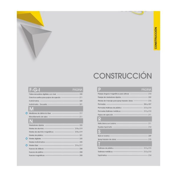 CONSTRUCCION_18-2 [700x700_WEB]