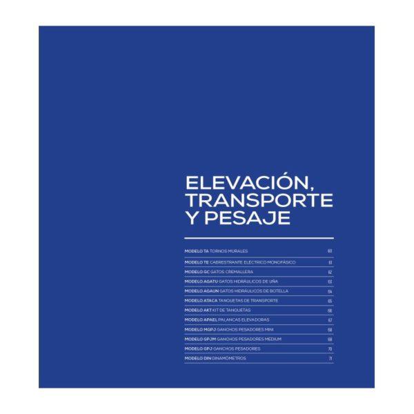 ELEVACION_TRANSPORTE_PESAJE_18 [700x700_WEB]