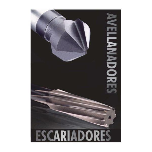 ESCARIADO AVELLANADO [700x700_WEB]