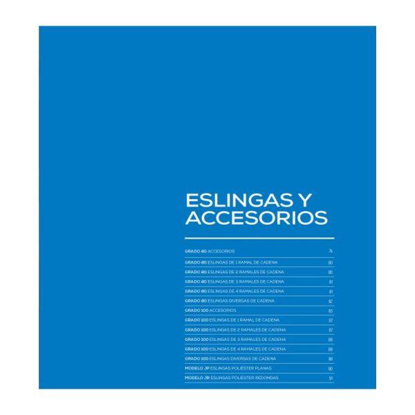 ESLINGAS_ACCESORIOS_18 [700x700_WEB]