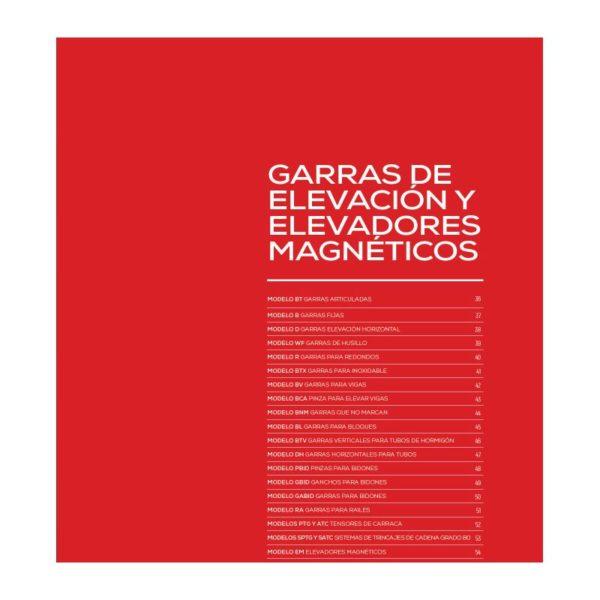 GARRAS_ELEVACION_ELEVADORES_MAGNETICOS_18 [700x700_WEB]