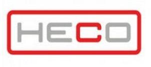 HECO [800×600]