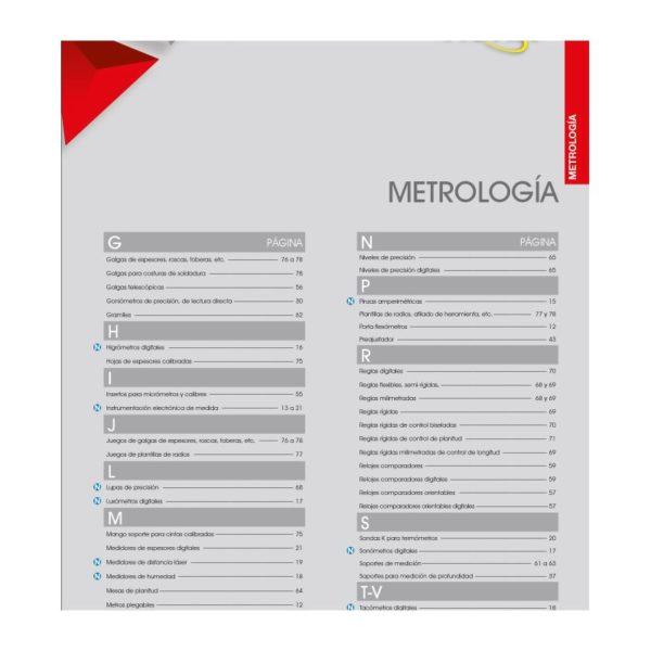 METROLOGIA_18_2 [700x700_WEB]
