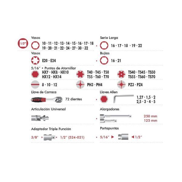Maletin 151 piezas 500-027 1-2 [700x700_WEB]
