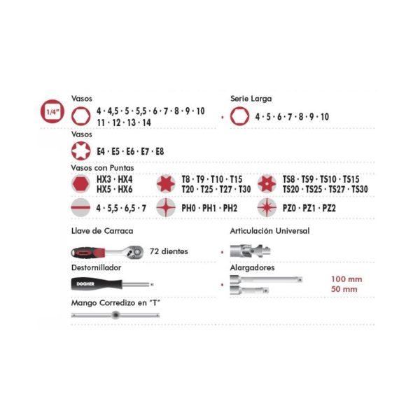 Maletin 151 piezas 500-027 1-4 [700x700_WEB]