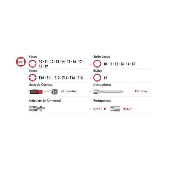 Maletin 151 piezas 500-027 3-8 [700x700_WEB]