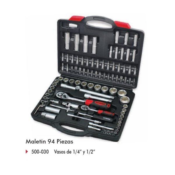 Maletin 94 piezas ref; 500-030 [700x700_WEB]