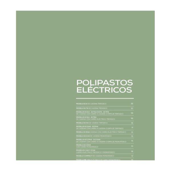 POLISPASTOS_ELECTRICOS_18 [700x700_WEB]