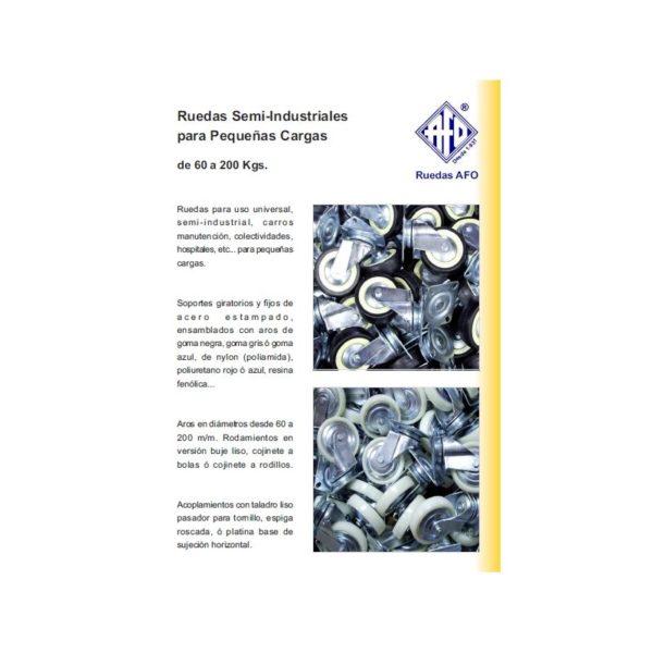 Ruedas SEMI-INDUSTRIALES para pequeñas cargas (de 60 a 200 kgs) [700x700_WEB]