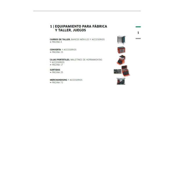 STAHLWILLE_Equipamiento_fábrica_ taller. [700x700_WEB]