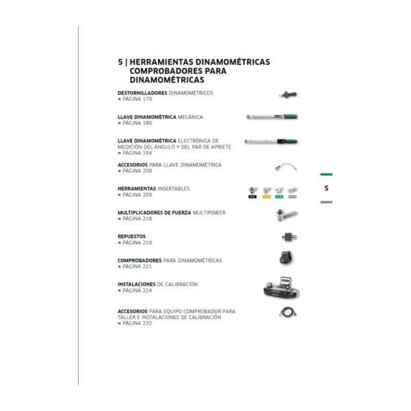 STAHLWILLE_Herramientas_dinamometricas [700x700_WEB]