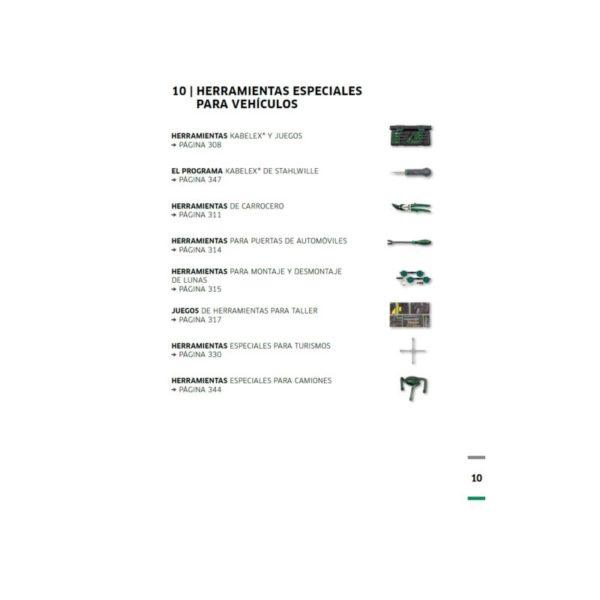 STAHLWILLE_Herramientas_vehiculos [700x700_WEB]