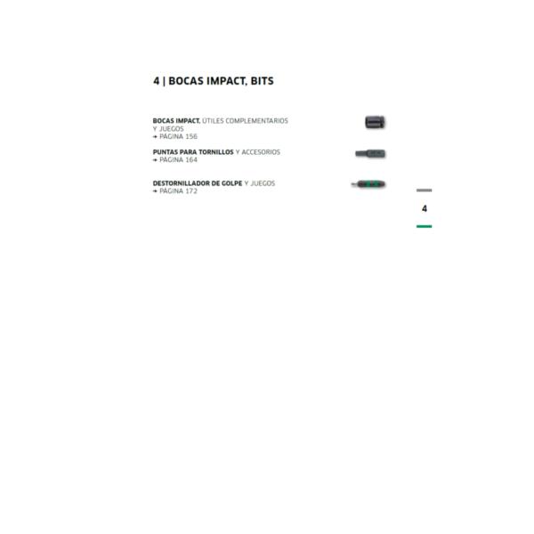 STAHLWILLE_Vasos_impacto [700x700_WEB]