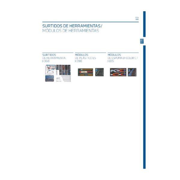 SURTIDO DE HERRAMIENTAS [700x700_WEB]
