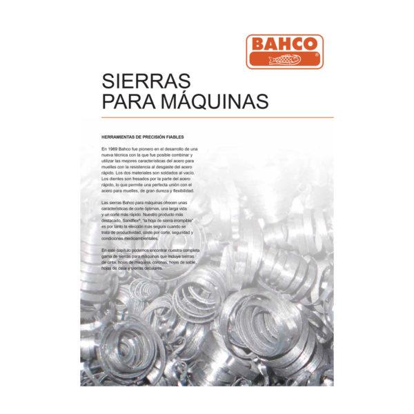 bahco_sierras_maquinas