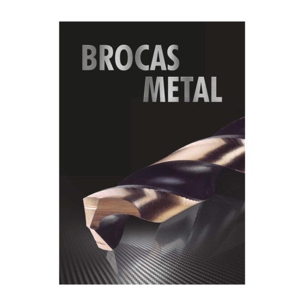 celesa_brocas_metal