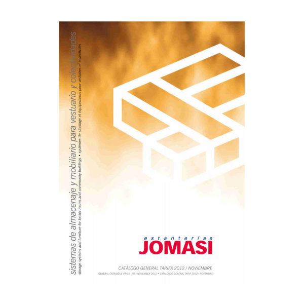 jomasi_general