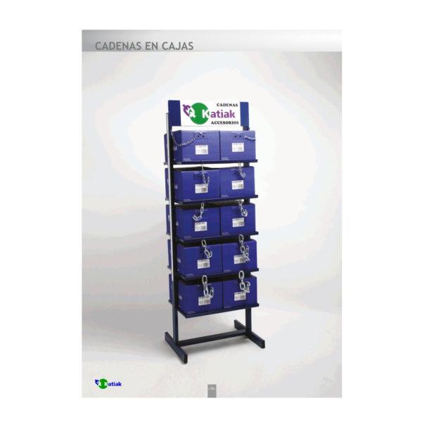 katiak_cajas